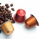 <b>Кофе в капсулах</b>