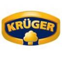 Быстрорастворимые напитки Kruger Это новая продуктовая группа, которая является уникальной не только для российского рынка. Быстрорастворимые напитки под брендом «Krüger» - это совместный проект АЛМАФУД с компанией Krüger GmbH. Главная инновация - в состав этой линейки входят продукты для семейного потребления (так называемые ...