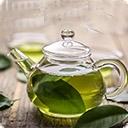 Зеленый чай      Многообразие видов чая создано не самой природой, а получено в результате особенностей обработки чайного листа. Крупнолистовой чай создается с особой бережливостью и осторожность, чтобы сохранить целостность листа. Именно поэтому до сих пор процесс сбора ...