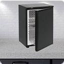 Холодильное оборудование для молока Использование мини-холодильного оборудования само по себе очень удобно. А как можно сделать это оборудование еще удобней в использовании...можно посмотреть в видеоролике. ...