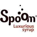 Сиропы SPOOM (Спум) 1 л