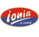 Ionia Ionia (Иония)– итальянский бренд, основанный на Сицилии. Марка принадлежит компании Torrefazione Ionia SpA, которая начинала как небольшое семейное предприятие. Компания Torrefazione Ionia SpA основана в 1960 году семейной парой Джованни Рачети и Россаной Оттари. В 1975 году построен ...