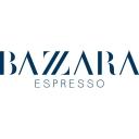 Кофе молотый Bazzara