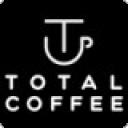 Total Coffee Обжаривание зерен – это один из наиболее важных процессов на долгом пути к чашке кофе. Обжарка – это мастерство, которое отвечает за проявление в полной мере вкусовых и ароматических свойств кофе-зерен. Самый привычный способ определения степени обжарки – по цвету зерен. Чем ...