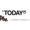 Today В состав кофе TODAY входят только лучшие кофейные зерна — только 100% премиальная Арабика. Все кофейные зерна проходят аудит на соответствие международному сертификату по безопасности продуктов BRC Food (British Retail Consortium). Факт, что продукция TODAY имеет сертификат BRC Food, ...