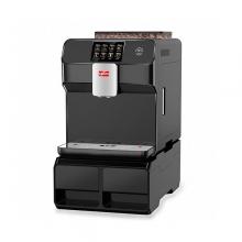 Автоматическая кофемашина Rooma A9S