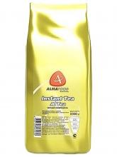 Чайный напиток Almafood AlTea (Альмафуд Черная смородина) 1 кг