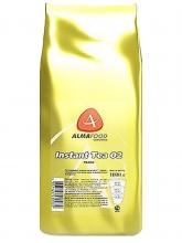 Чайный напиток Almafood 02 Peach (Алмафуд Персик) 1 кг
